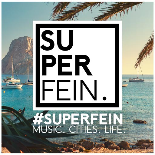 Our Brand SUPERFEIN