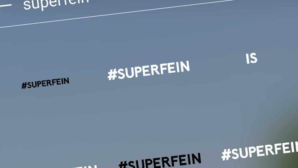 Instagram Gifs erstellen header