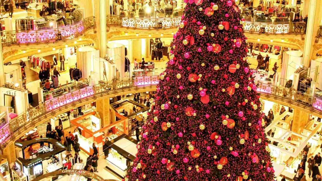 e-commerce-weihnachten-header