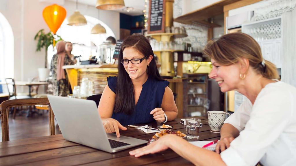 7-marketing-tipps-header