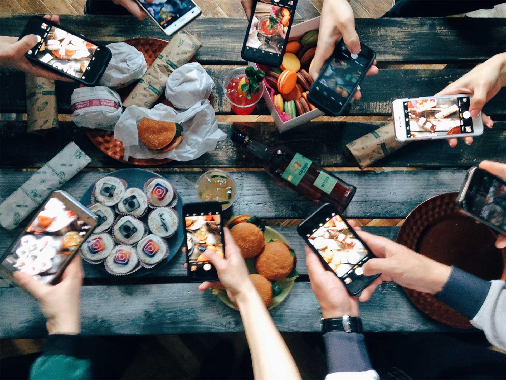 social-media-marketing-header